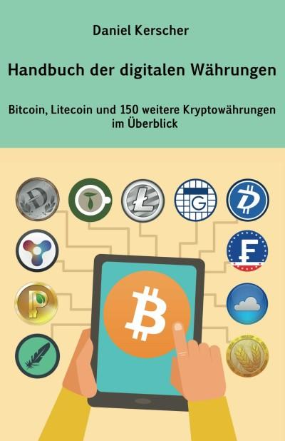 Cover_Kryptowaehrungen2