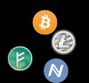 Currencies2